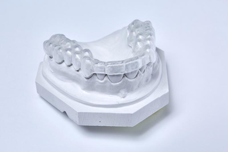 dentallabor-millwood-produkte-15