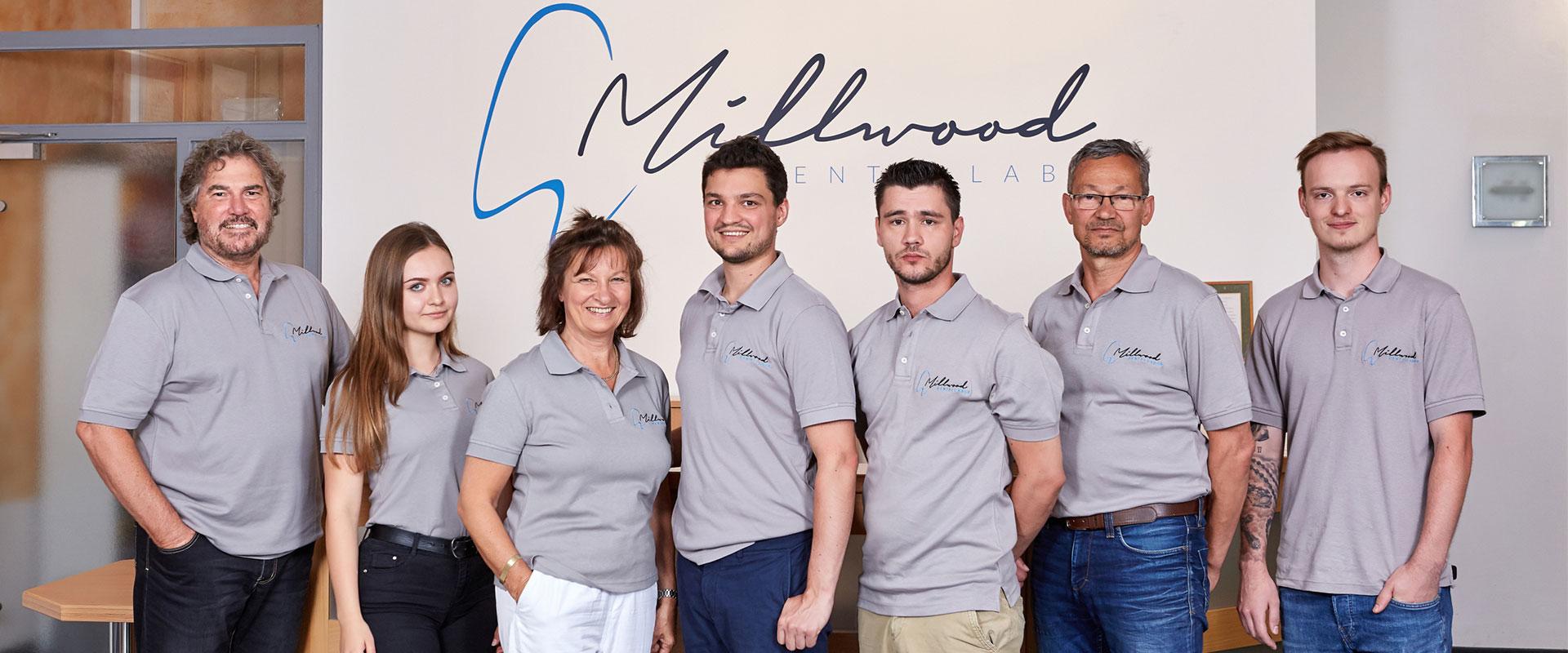millwood-zahnlabor-willkommen-in-murnau